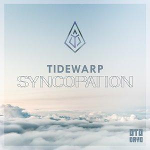 Tidewarp 歌手頭像