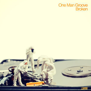 One Man Groove