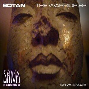 Sotan 歌手頭像