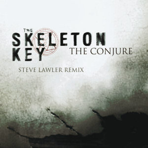 The Skeleton Key 歌手頭像