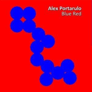 Alex Portarulo