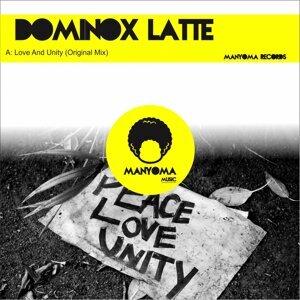 Dominox Latte 歌手頭像