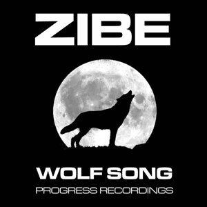 Zibe 歌手頭像