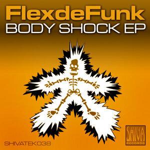 FlexdeFunk 歌手頭像