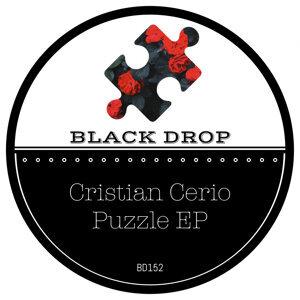 Cristian Cerio 歌手頭像