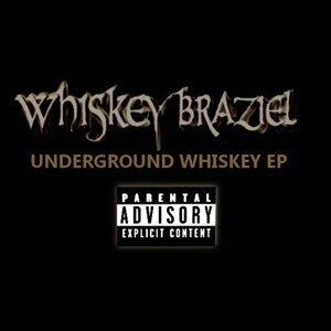 Whiskey Braziel (USA) 歌手頭像