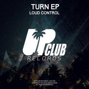 Loud Control