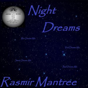 Rasmir Mantree 歌手頭像