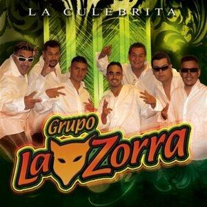 Grupo La Zorra アーティスト写真