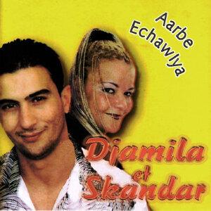 Djamila & Djamel 歌手頭像