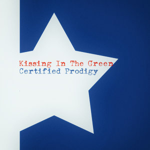 Certified Prodigy アーティスト写真