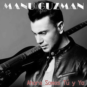 Manu Guzman 歌手頭像
