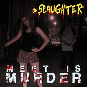 onSlaughter 歌手頭像