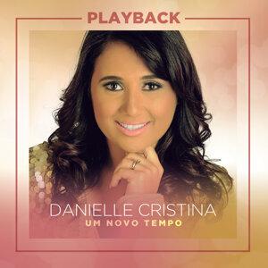 Danielle Cristina 歌手頭像