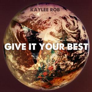 Kaylee Rob 歌手頭像