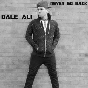 Dale Ali 歌手頭像