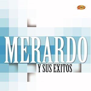 Medardo Y Rubén Bedoya アーティスト写真