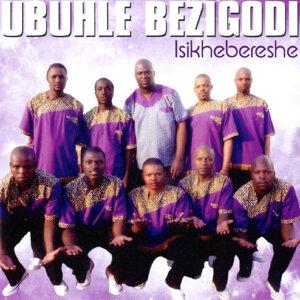 Ubuhle Bezigodi 歌手頭像