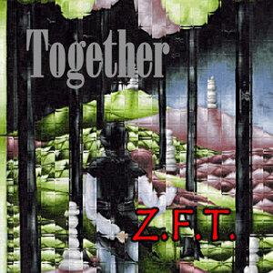 Z.F.T. 歌手頭像