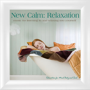 Relaxation for Mind Body and Soul 歌手頭像