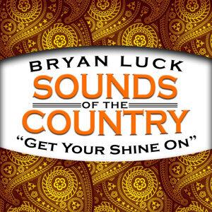 Bryan Luck 歌手頭像