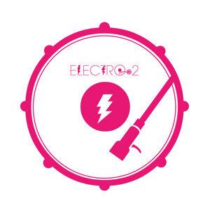 伊雷兔 (ElectroO2) 歌手頭像