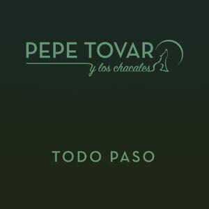 Los Chacales de Pepe Tovar 歌手頭像