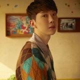 趙權 (Jo Kwon)