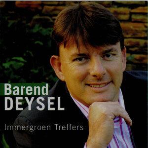 Barend Deysel 歌手頭像