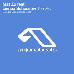 Mat Zo feat. Linnea Schossow