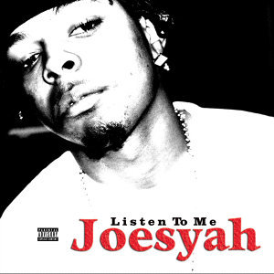 Joesyah 歌手頭像