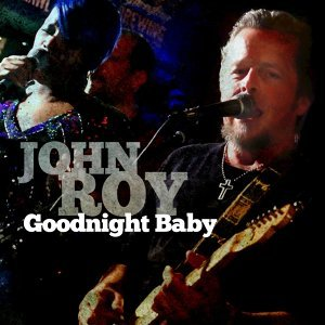 John Roy 歌手頭像