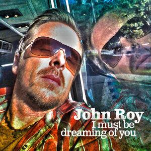 John Roy