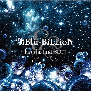 Blu-BiLLioN アーティスト写真