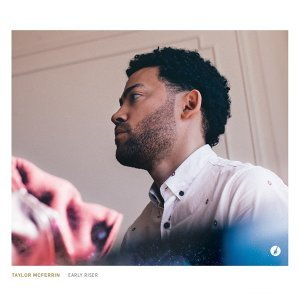Taylor McFerrin Featuring Robert Glasper and Thundercat 歌手頭像