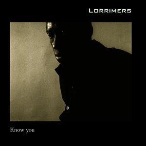 Lorrimers 歌手頭像