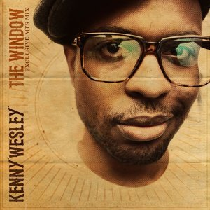 Kenny Wesley 歌手頭像