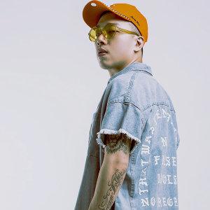 MC耀宗 Artist photo