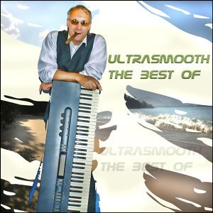 Ultrasmooth 歌手頭像