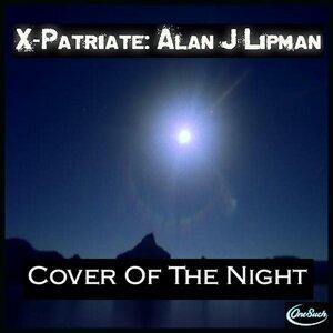 X-Patriate: Alan J. Lipman 歌手頭像