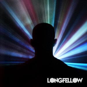 Longfellow 歌手頭像