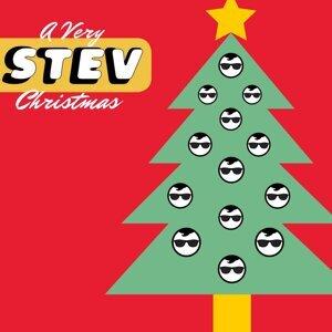 STEV 歌手頭像