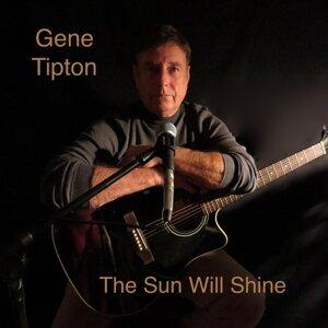Gene Tipton 歌手頭像