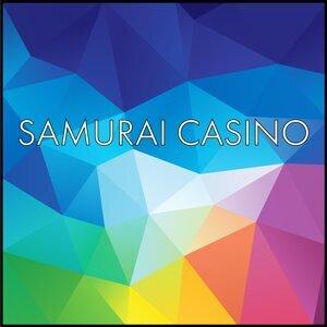 Samurai Casino アーティスト写真