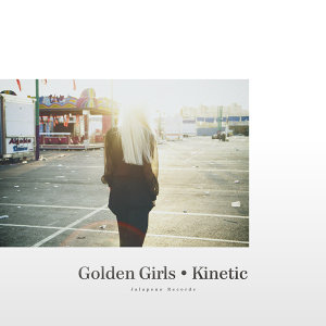 Golden Girls 歌手頭像