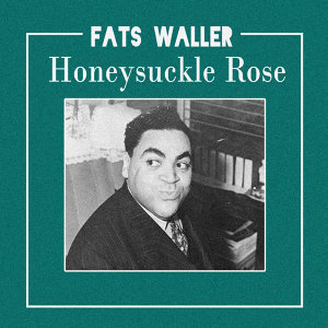 Fats Waller and His Orchestra 歌手頭像