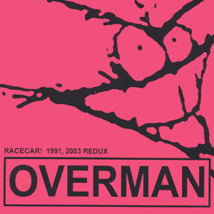 Overman 歌手頭像