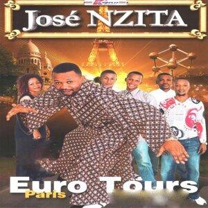 José Nzita