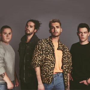 Tokio Hotel (東京飯店酷兒) 歌手頭像