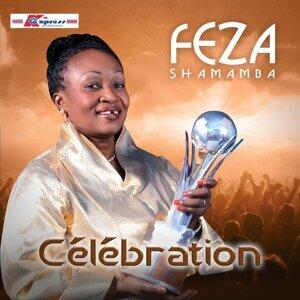 Feza Shamamba 歌手頭像